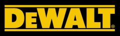 Dewalt-tools.by