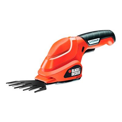 Ножницы для травы аккумуляторные GSL200-QW