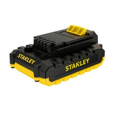 Аккумулятор STANLEY SB20D