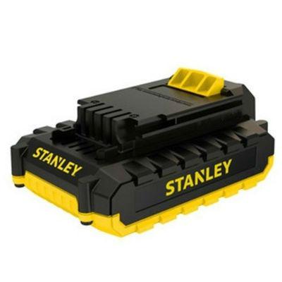 Аккумулятор STANLEY SB20S 18 В