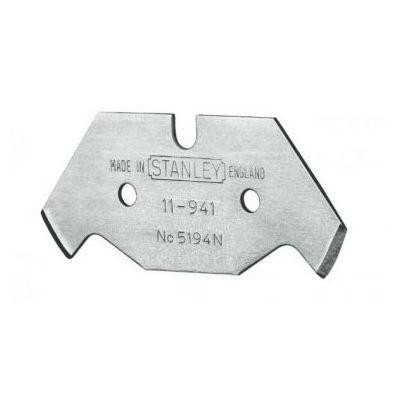 Лезвие для резки ламинированных материалов 5194 STANLEY STHT0-11941