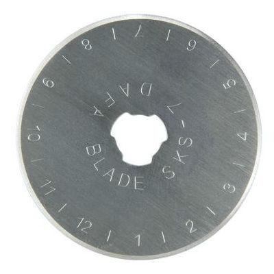 Лезвие круглое STANLEY STHT0-11942