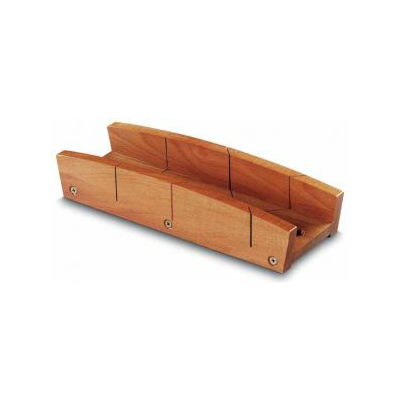Стусло деревянное стандартное STANLEY 1-19-190 191 192