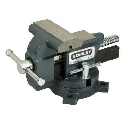 Тиски MaxSteel для небольшой нагрузки STANLEY 1-83-065