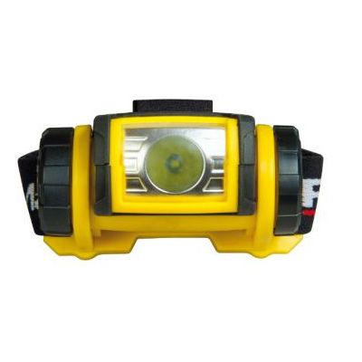 Фонарь FatMax налобный светодиодный STANLEY FMHT0-70767